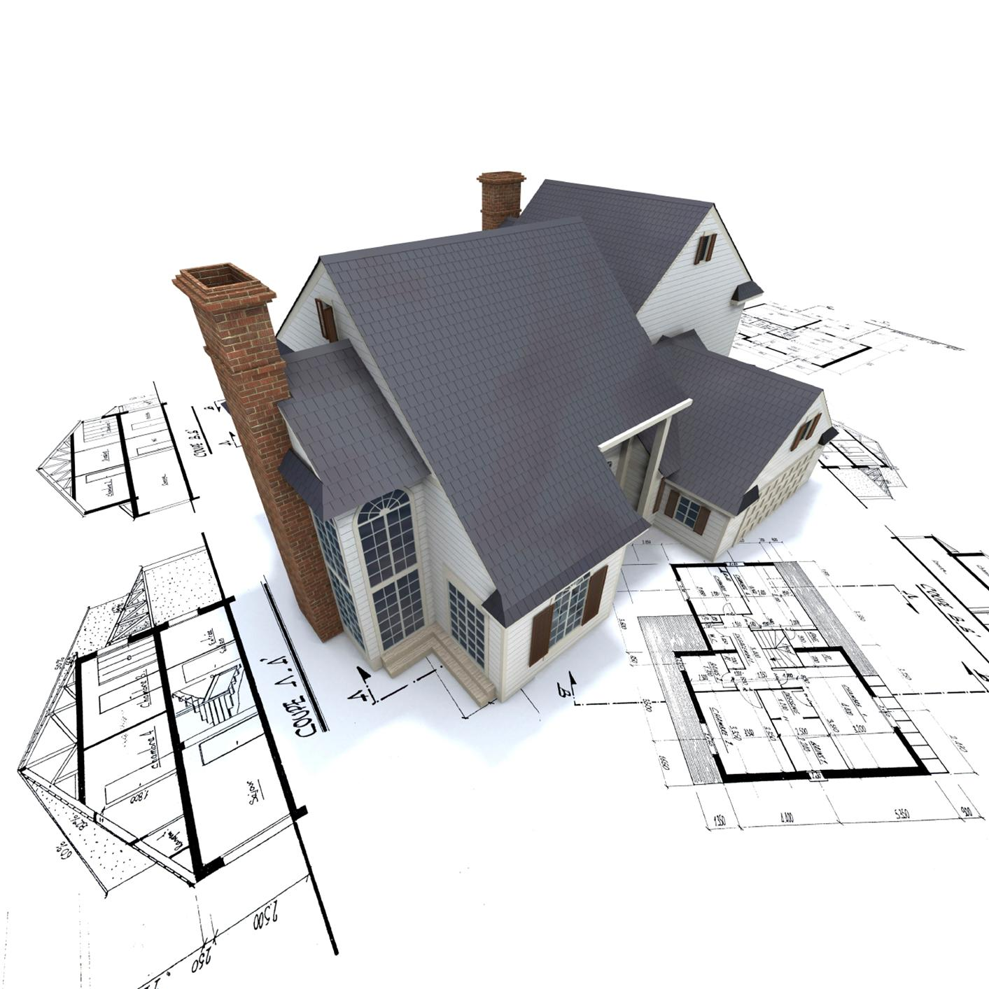 General home improvement hut tips in the decorators in order to decor your house malvernweather Images